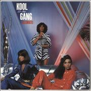 Click here for more info about 'Kool & The Gang - Celebrate!'