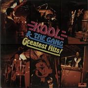 Click here for more info about 'Kool & The Gang - Greatest Hits!'