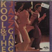 Click here for more info about 'Kool Jazz'