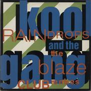 Click here for more info about 'Kool & The Gang - Raindrops (The Blaze Club Remixes)'