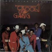 Click here for more info about 'Kool & The Gang - Something Special'