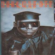 Click here for more info about 'Kool Moe Dee - Knowledge Is King'