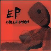 Click here for more info about 'EP Collection'