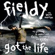 Click here for more info about 'Korn - Got The Life'