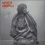 Click here for more info about 'Kosheen - Kokopelli'