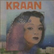 Click here for more info about 'Kraan - Andy Nogger'