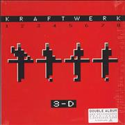 Click here for more info about 'Kraftwerk - 3-D (1 2 3 4 5 6 7 8)'