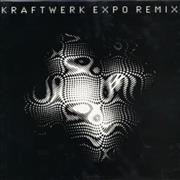 Click here for more info about 'Kraftwerk - Expo 2000 Remixes'