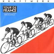 Click here for more info about 'Kraftwerk - Tour De France - Breakdance credit'