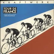 Click here for more info about 'Kraftwerk - Tour De France - Breakdance credit - Four Prong'