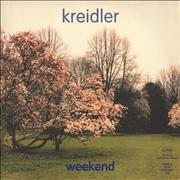 Click here for more info about 'Kreidler - Weekend'
