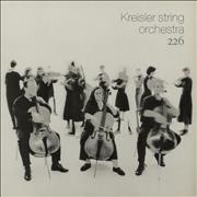 Click here for more info about 'Kreisler String Orchestra - 226 - Two Two Six'