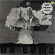 Click here for more info about 'Kris Kross - Da Bomb'