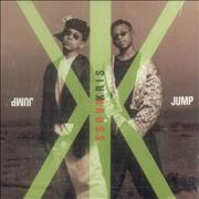 Click here for more info about 'Kris Kross - Jump - Sealed'
