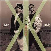 Click here for more info about 'Kris Kross - Jump'