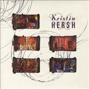 Click here for more info about 'Kristin Hersh - A Loon'