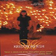 Click here for more info about 'Kristin Hersh - A Special Preview'