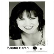 Click here for more info about 'Kristin Hersh - Hips And Makers'
