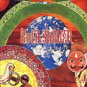 Click here for more info about 'Kula Shaker - Fanclub Singles Box'