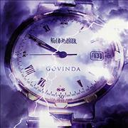 Click here for more info about 'Kula Shaker - Govinda - Original'