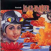 Click here for more info about 'Kula Shaker - Govinda - Reissue'