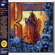 Click here for more info about 'Kula Shaker -