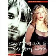 Click here for more info about 'Kurt Cobain - In Their Own Words'
