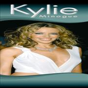 Click here for more info about 'Kylie Minogue - 2006 Calendar [slim]'