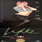 Click here for more info about 'Kylie Minogue - Body Language - Calendar'