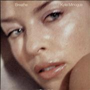 Click here for more info about 'Kylie Minogue - Breathe - CD2'