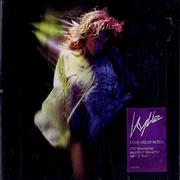 Click here for more info about 'Kylie Minogue - Come Into My World - CD2'