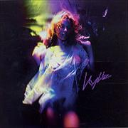 Click here for more info about 'Kylie Minogue - Come Into My World'