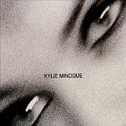 Click here for more info about 'Kylie Minogue - Confide In Me'