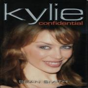 Click here for more info about 'Kylie Minogue - Confidential'