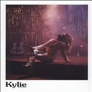 Click here for more info about 'Kylie Minogue - Golden - Two Photos'