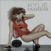 Click here for more info about 'Kylie Minogue - Kylie / Fashion'