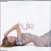 Click here for more info about 'Kylie Minogue - Please Stay - CD2'