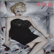 Click here for more info about 'Kylie Minogue - Quantity Eight Of Calenders'