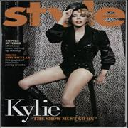 Click here for more info about 'Style Magazine'