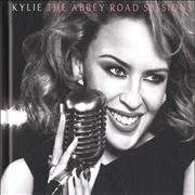 Click here for more info about 'Kylie Minogue - The Abbey Road Sessions'