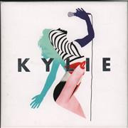 Click here for more info about 'Kylie Minogue - The Albums 2000 - 2010'