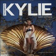 Click here for more info about 'Kylie Minogue - The Complete Kylie'