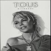 Click here for more info about 'Kylie Minogue - Tous - Collection 5 of Brochures'