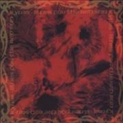 Click here for more info about 'Kyuss - Blues For The Red Sun'