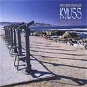 Click here for more info about 'Kyuss - Muchos Gracias - The Best Of'
