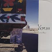 Click here for more info about 'Kyuss - One Inch Man'