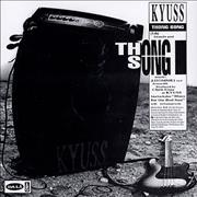 Click here for more info about 'Kyuss - Thong Song'