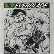 Click here for more info about 'L7 - Everglade'