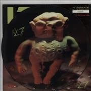 Click here for more info about 'L7 - Monster - Numbered'