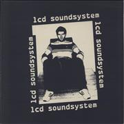 Click here for more info about 'LCD Soundsystem - Losing My Edge'
